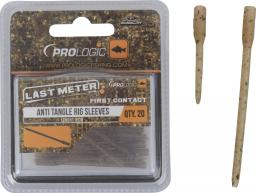 Prologic LM Mimicry Anti Tangle Rig Sleeves 3cm 20szt. (54412)