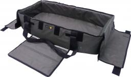 Prologic Cradle Unhooking Mat XL (105cmx60cm) (54340)