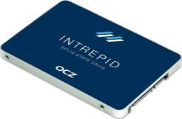 """Dysk serwerowy OCZ Intrepid 3600 SSD 200GB 2.5"""" (IT3RSK41MT300-0200)"""
