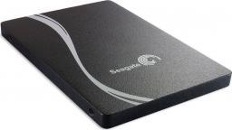 """Dysk serwerowy Seagate Nytro 1551 SSD 240GB 2.5"""" (XA240ME10003)"""