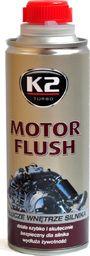 K2 Sport K2-MOTOR FLUSH 250 PLGB PLUKACZ