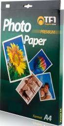 Papier Fotograficzny GLA426020 A4, 260g 20 arkuszy