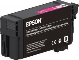 Epson Tusz T40D340 (magenta)