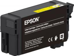 Epson Tusz T40D440 (yellow)