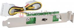 Lian Li PT-FN02 Kontroler wentylatorów ( PT-FN02A )