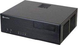 Obudowa SilverStone SST-GD05B (SSTGD05BUSB3.0)