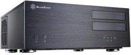 Obudowa SilverStone SST-GD07B (SST-GD07B USB 3.0)