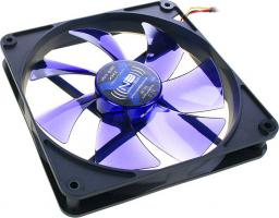Noiseblocker BlackSilent Fan XK2 (ITR-XK-2)