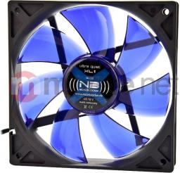 Noiseblocker BlackSilent Fan XL1 (ITR-XL-1)
