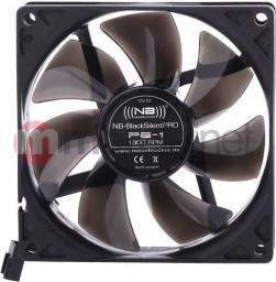 Noiseblocker BlackSilent Pro Fan PE-1 (ITR-PE-1)