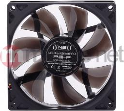Noiseblocker BlackSilent Pro Fan PE-P (ITR-PE-P)