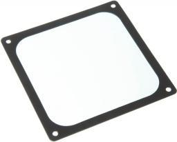 SilverStone SST-FF123B Filtr przeciwkurzowy na magnes - 120mm ( SST-FF123B )