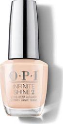 OPI Lakier do paznokci Infinite Shine 2 15 ml beżowy