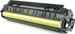 Lexmark Toner 24B6519 black