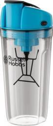 Russell Hobbs Russell Hobbs 24880-56 InstaMixer