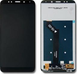Qoltec  Wyświetlacz dotykowy LCD do Xiaomi RedMi 5 Plus