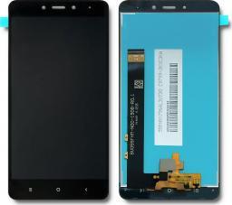 Qoltec  Wyświetlacz dotykowy LCD do Xiaomi RedMi Note 4