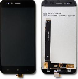 Qoltec  Wyświetlacz dotykowy LCD do Xiaomi Mi A1/5A