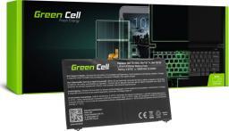 Green Cell Bateria EB-BT810ABA EB-BT810ABE Samsung Galaxy Tab S2 9.7 T810 T813