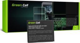 Green Cell Bateria EB-BT230FBE EB-BT230FBU do Samsung Galaxy Tab 4 7.0 T230 T231