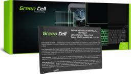 Green Cell Bateria A1445 do Apple iPad Mini A1432 A1454 A1455
