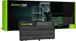Green Cell Bateria T4000E do Samsung Galaxy Tab 3 7.0 P3200 T210 T211