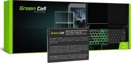 Green Cell Bateria EB-BT365BBU do Samsung Galaxy Tab Active 8.0 T360 T365