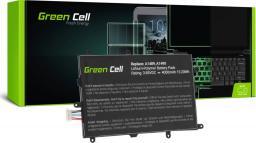Green Cell Bateria SP4073B3H do Samsung Galaxy Tab