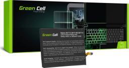 Green Cell Bateria EB-BT111ABE EB-BT115ABC do Samsung Galaxy Tab 3 Lite T110 T11