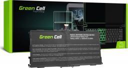 Green Cell Bateria T8220E do Samsung Galaxy Note 10.1 SM-P600 SM-P601 SM-P605