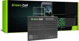 Green Cell Bateria A1547 do Apple iPad Air 2 A1566 A1567