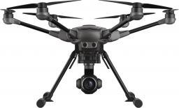 Dron Yuneec Typhoon H Plus z Intel® RealSense™