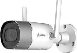 Kamera IP Dahua technology IPC-G26P-0280B