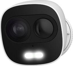 Kamera IP Dahua technology IPC-C26E
