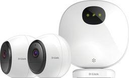 Kamera IP D-Link D-Link DCS‑2802KT‑EU