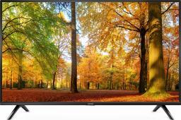 Telewizor Thomson 32HD3306 LED 32'' HD Ready
