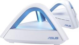Router Asus Lyra Trio (MAP-AC1750 2-PK)