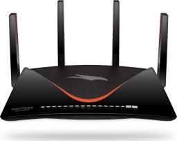 Router NETGEAR XR700-100EUS