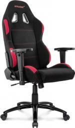 Fotel Akracing Core Ex-Wide czarno-czerwony (AK-EX-EXWIDE-BK/RD)