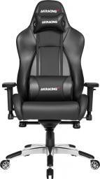Fotel Akracing Master Premium Carbon Black (AK-PREMIUM-CB)