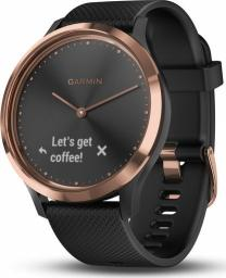 Garmin Vivomove HR Sport (010-01850-26)