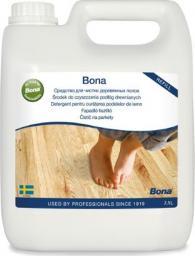 BONA Środek do czyszczenia podłóg drewnianych 2,5L
