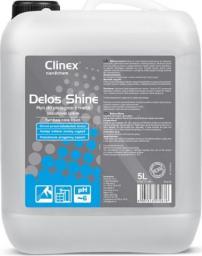 Clinex Delos Shine 5L 77-146