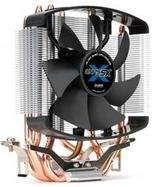 Chłodzenie CPU Zalman CNPS5X-Performa
