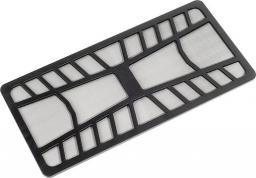 SilverStone Filtr SST-FF142B
