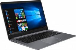 Laptop Asus VivoBook R520UA (R520UA-EJ1536)