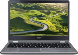 Laptop Acer Aspire R5-571TG-70TV (NX.GP7AA.004)