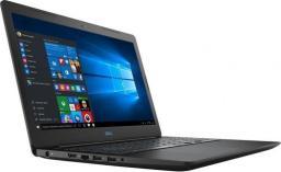 Laptop Dell G3 (3579-7529)