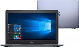 Laptop Dell Inspiron 5570 (5570-2063)