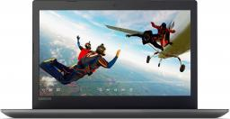 Laptop Lenovo IdeaPad 320-15ISK (80XH01WVPB)